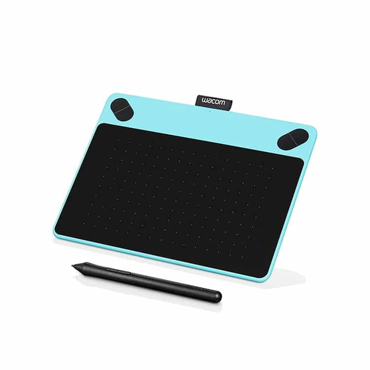 10 Best Drawing Tablets to Unleash Your Creativity.