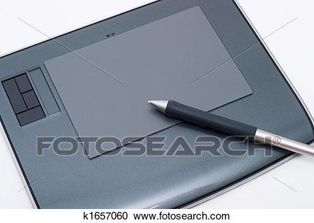 Drawing tablet clipart 4 » Clipart Portal.