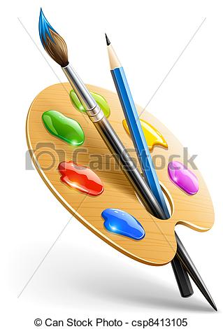 Drawing Stock Illustrations. 1,787,553 Drawing clip art images and.
