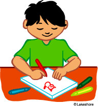 Drawing Free Clipart.