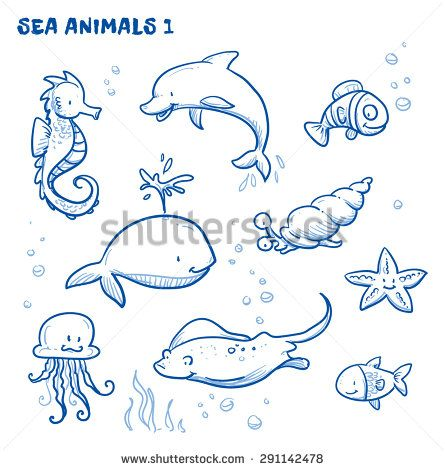 1000+ ideas about Seahorse Drawing on Pinterest.