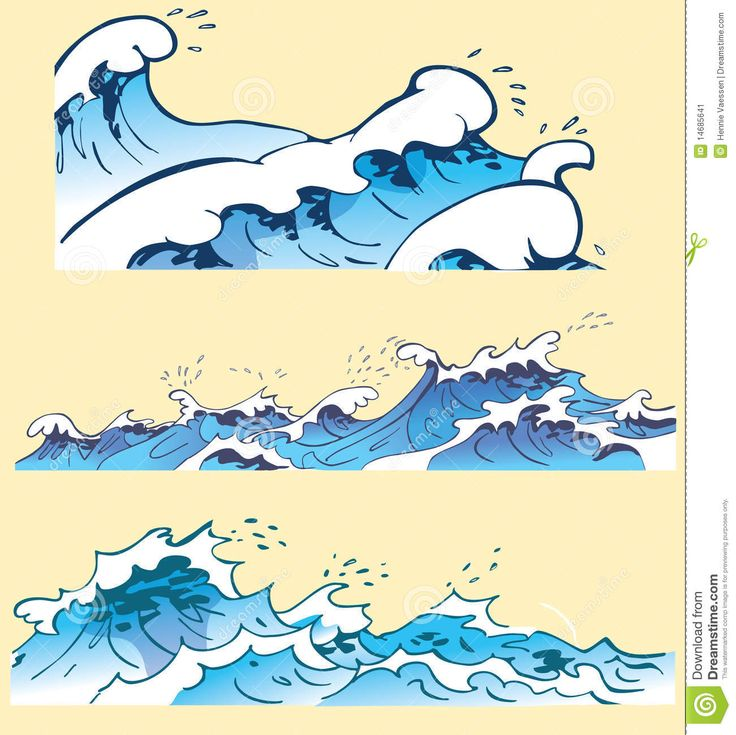 1000+ ideas about Wave Drawing on Pinterest.