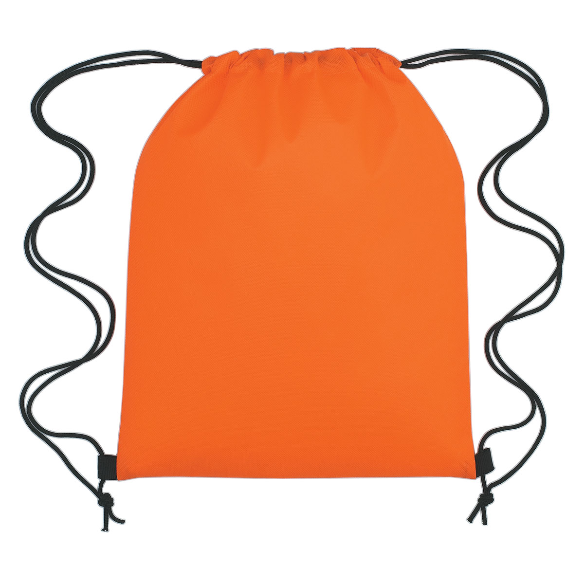 Drawstring bag clipart 3 » Clipart Station.
