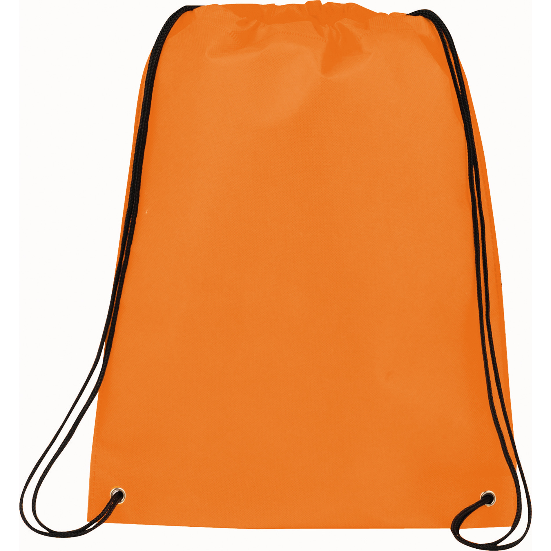 Champion Heat Seal Drawstring Bag.