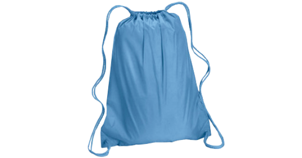 Drawstring bag clipart 1 » Clipart Station.