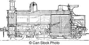 Dreadnought Vector Clip Art Illustrations. 13 Dreadnought clipart.