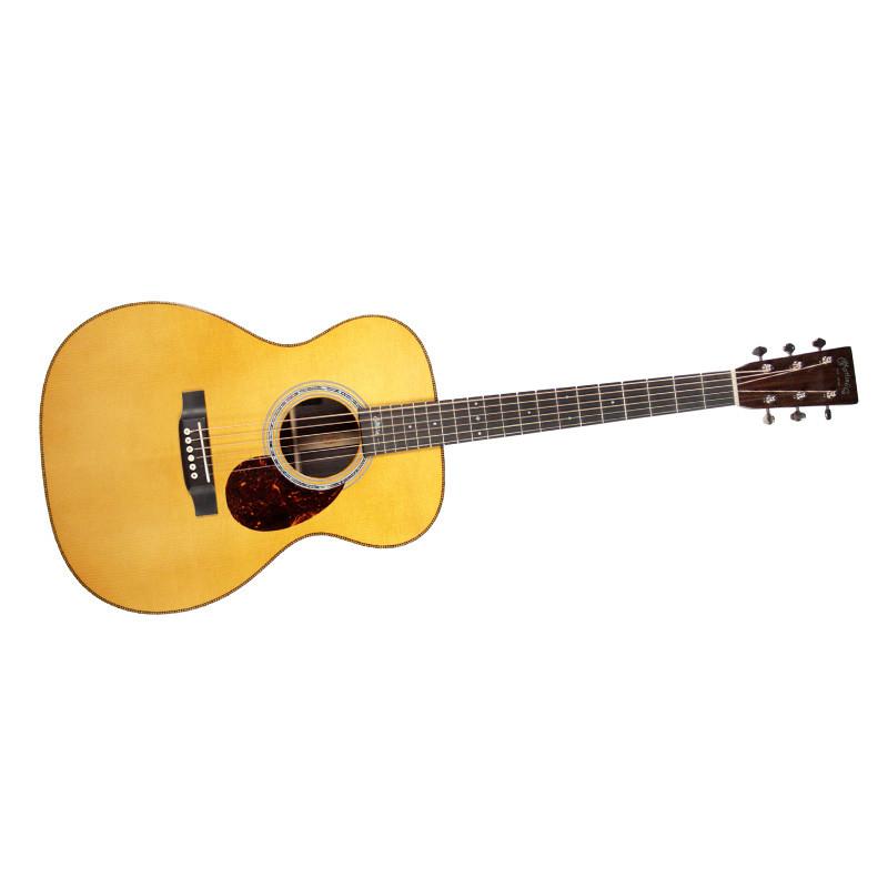 Ibanez Acoustic Guitar Clip Art.