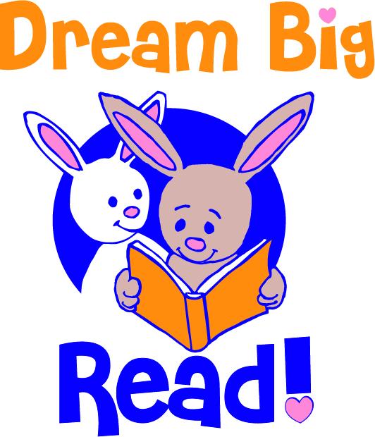 Dream Big!.