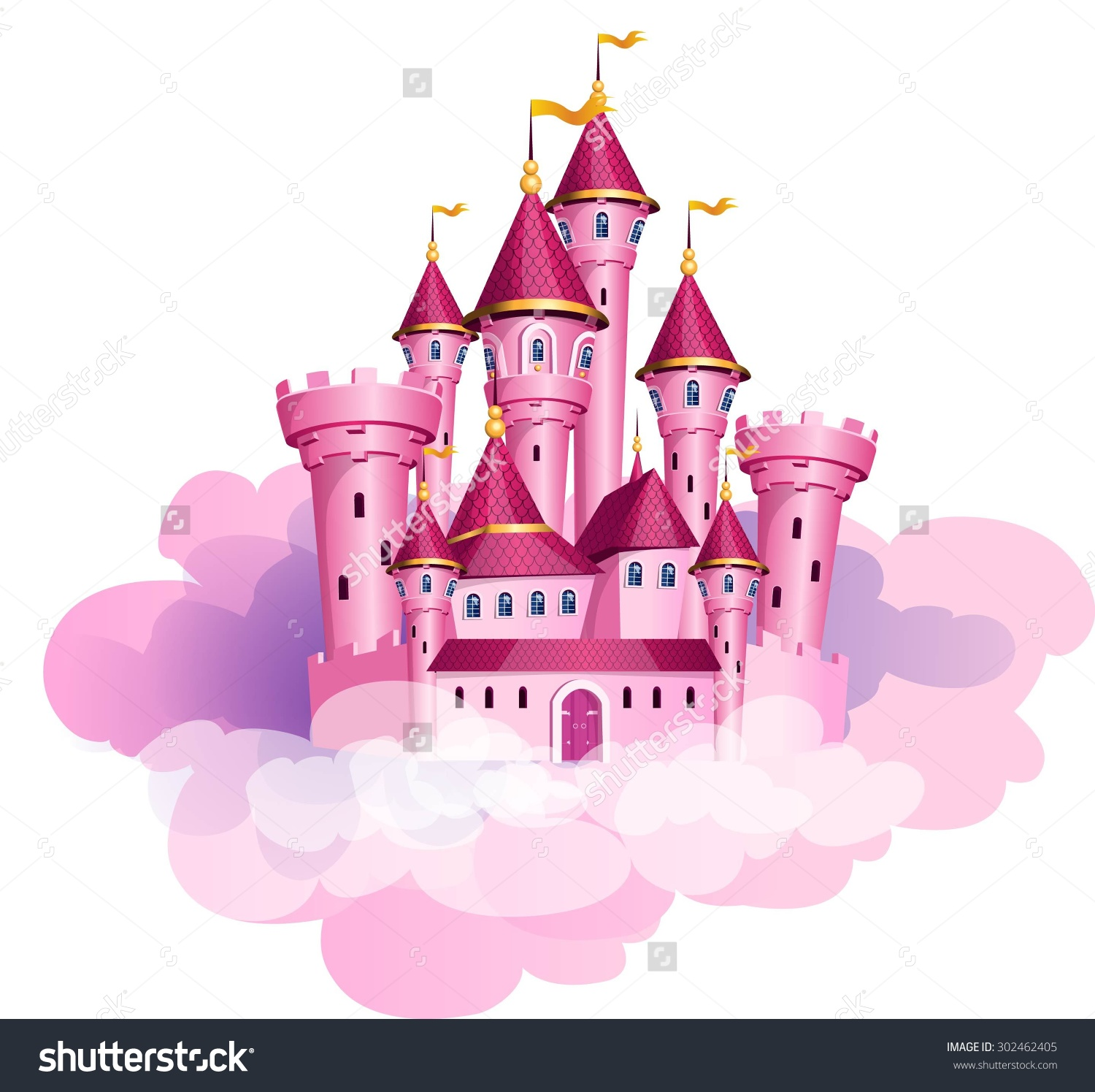 dream castle clipart clipground princess castle clipart cute princess castle clipart
