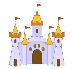1000+ images about Dream castle on Pinterest.