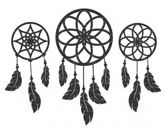 Dream Catcher Clipart 20 Free Cliparts Download Images