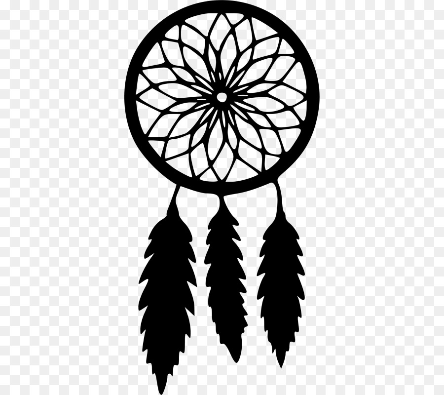 Free dream catcher clipart 5 » Clipart Station.