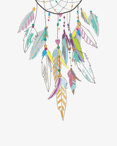 Dreamcatcher PNG, Clipart, Art, Cartoon, Color, Dreamcatcher.