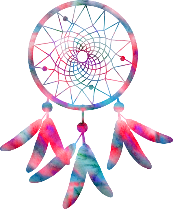 Dreamcatcher Dream Catcher.