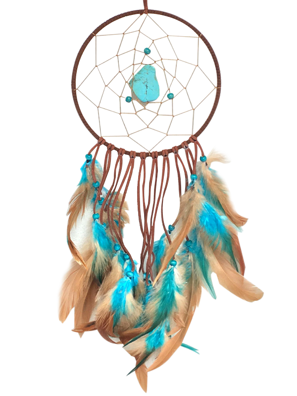 Download Free png Wall Feather Ornament Dreamcatcher Free.