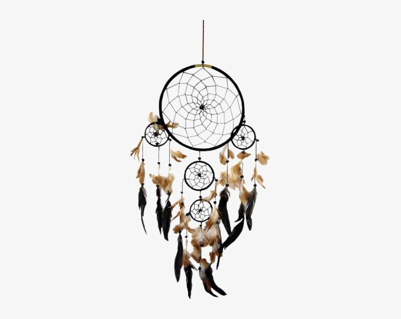 Dreamcatcher For Xwidget Animated By Jimking.