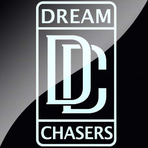 Dream Chaser.