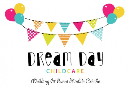 Dream Day Childcare Reviews.