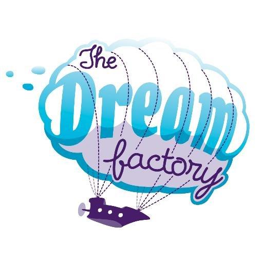 The Dream Factory (@DreamFactoryMB).
