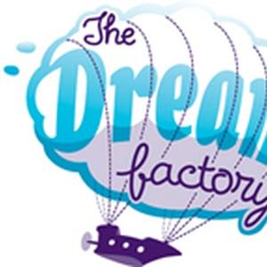 The Dream Factory on Vimeo.