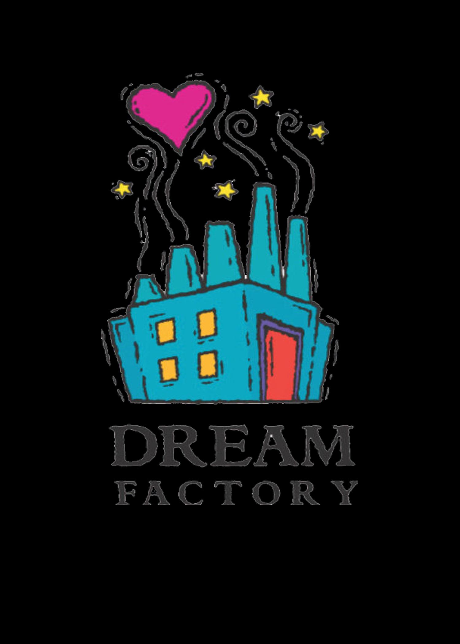 Dream Factory Inc..