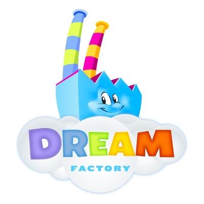 Dream Factory.
