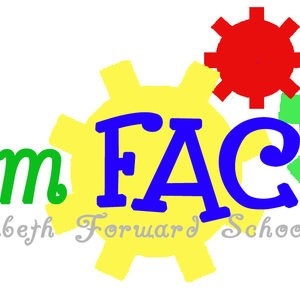 DREAM Factory at Elizabeth Forward Middle School.