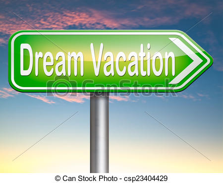 Dream vacation Clip Art and Stock Illustrations. 3,956 Dream.