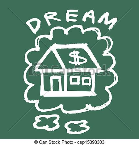 Dream house Clip Art and Stock Illustrations. 7,068 Dream house.