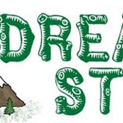 Dream Street Foundation.