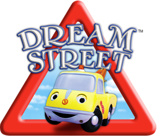 Dream Street (UK TV series).