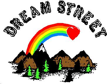 Camp Dream Street.