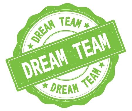 1,971 Dream Team Cliparts, Stock Vector And Royalty Free Dream Team.