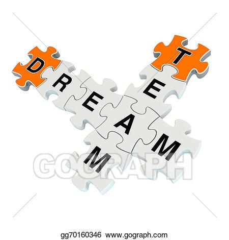 Dream team clipart 4 » Clipart Portal.