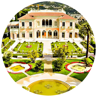 Find Your Dream Home/Villa/Apartment/Property With Us.