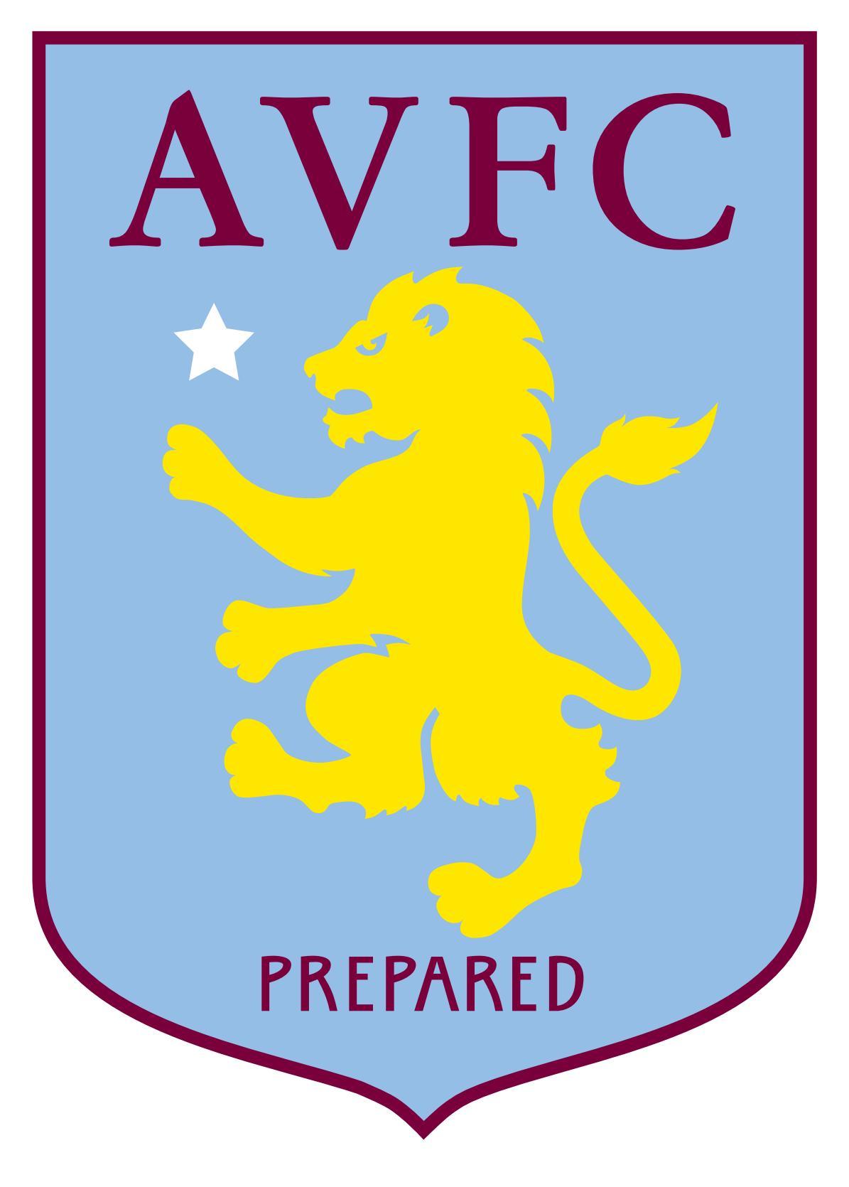 Lions Club Logo Vector.