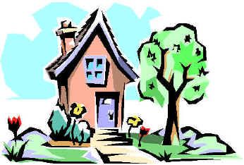 Property Clipart.