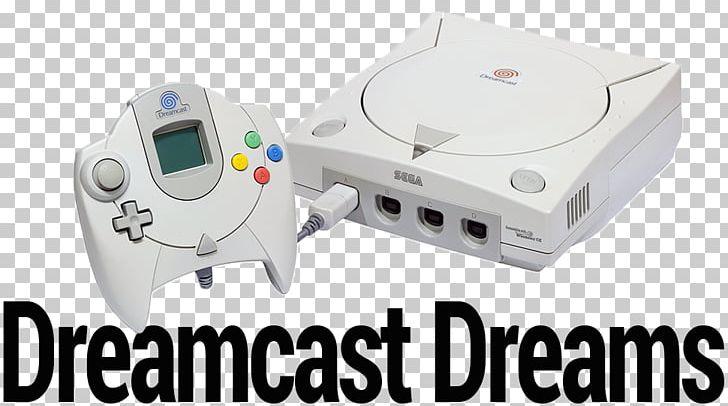 Sega Saturn PlayStation 2 Shining Force GameCube Dreamcast PNG.