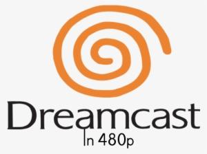 Dreamcast PNG, Transparent Dreamcast PNG Image Free Download.