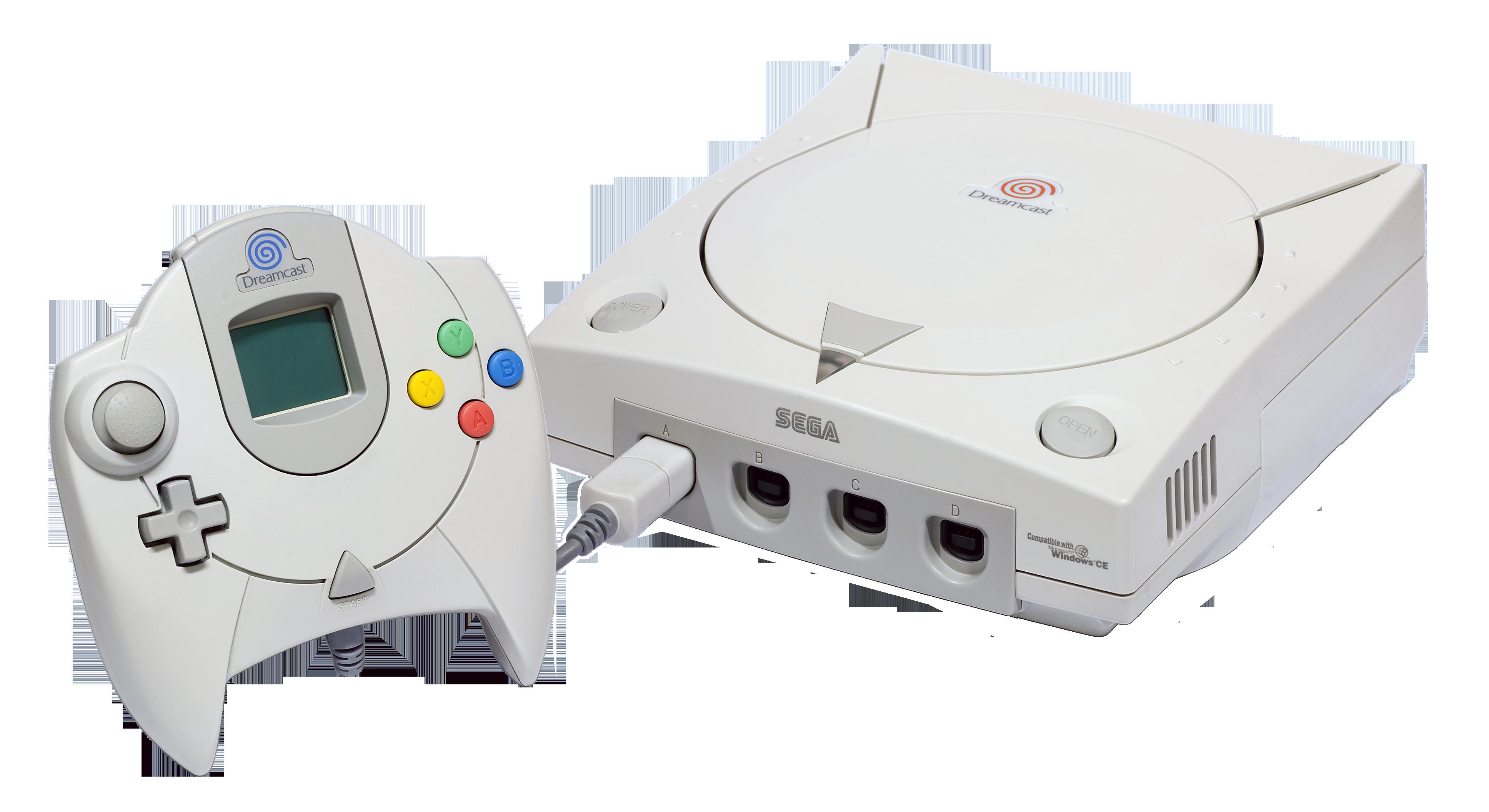 File:Sega.