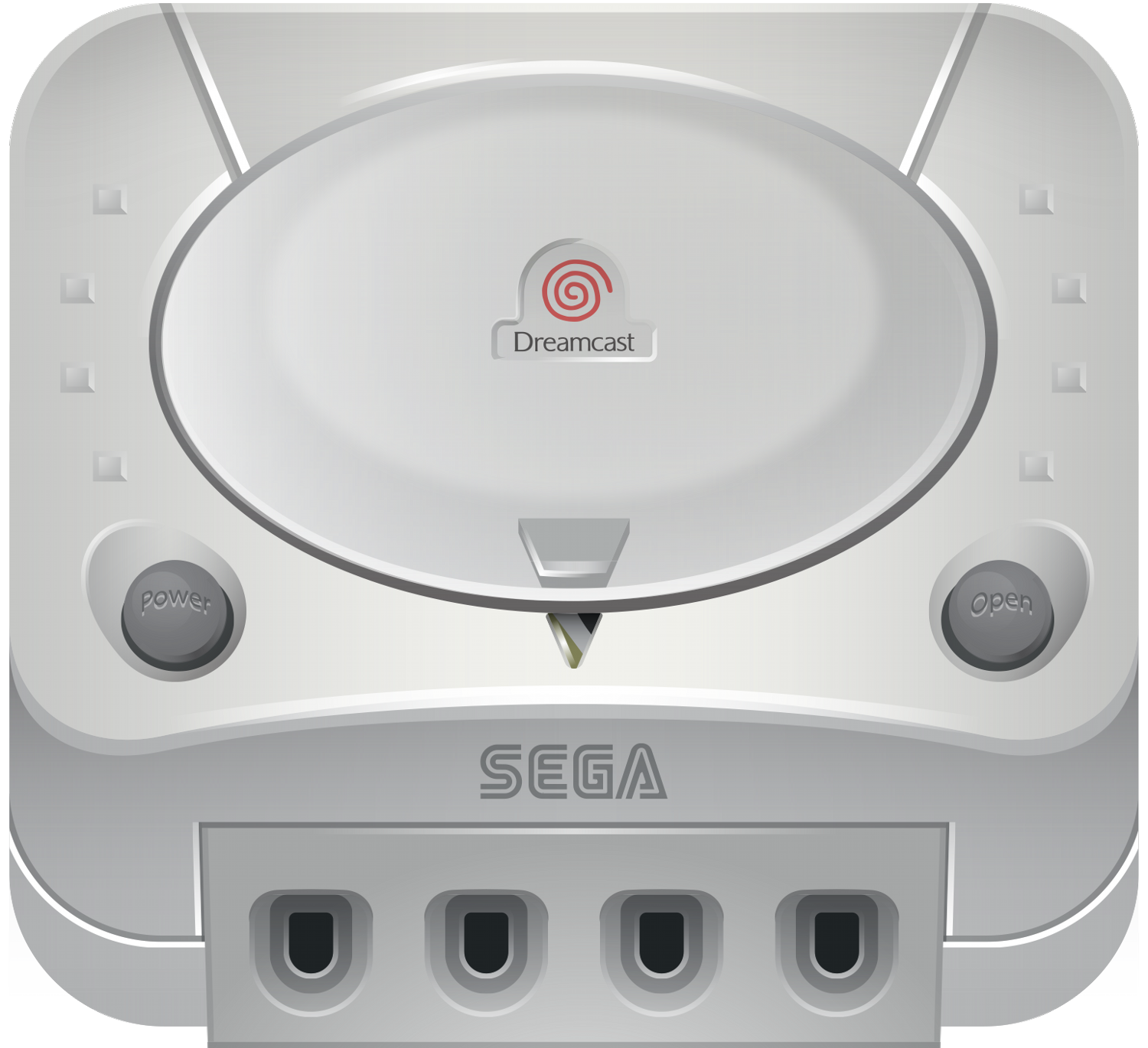 Dreamcast Png (110+ images in Collection) Page 3.