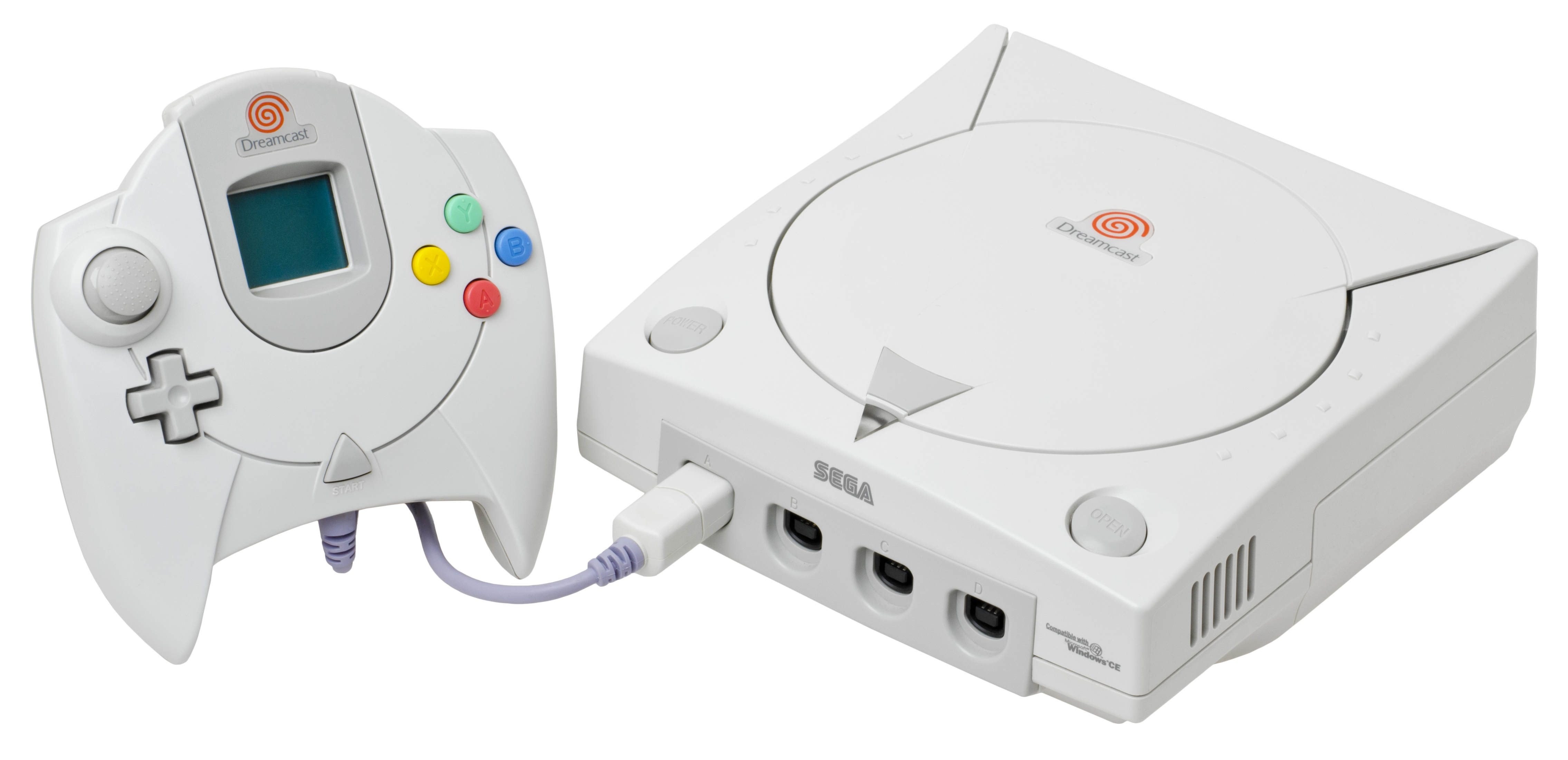 File:Dreamcast.