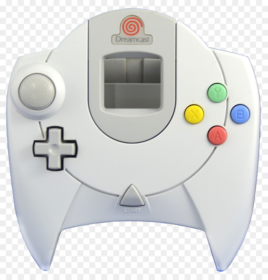 Joystick Video Game Accessory png download.