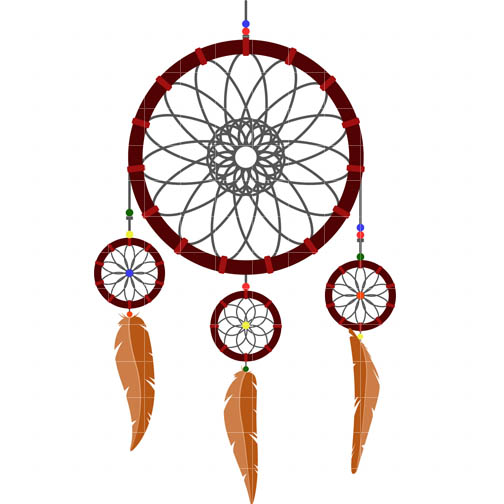 Free Dream Catcher Cliparts, Download Free Clip Art, Free.