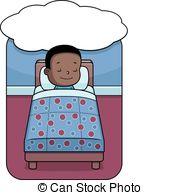 Dream Clip Art and Stock Illustrations. 98,968 Dream EPS.