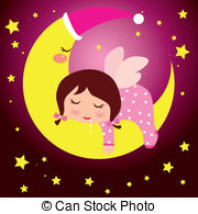 Dream Clip Art and Stock Illustrations. 98,968 Dream EPS.