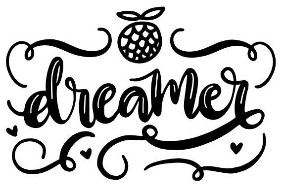 Dreamer Clipart (98+ images in Collection) Page 1.