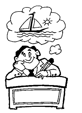 Free Dreamer Cliparts, Download Free Clip Art, Free Clip Art on.