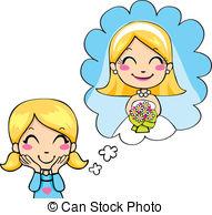 Dreamer Clip Art and Stock Illustrations. 161,012 Dreamer EPS.
