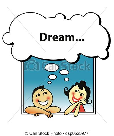 Dreaming Clip Art and Stock Illustrations. 96,910 Dreaming EPS.